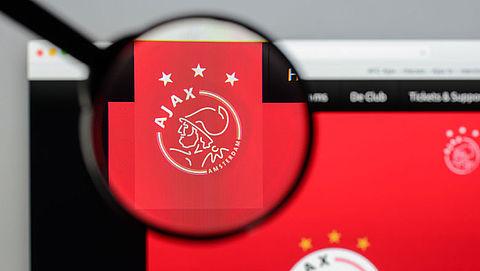 Kaartje Ajax-Tottenham kopen? Pas op voor Champions League woekerprijzen