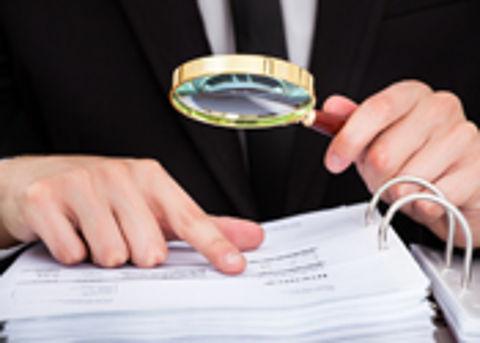 UWV stopt met zoektocht naar fraudeurs
