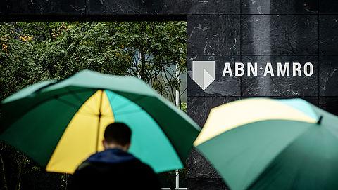 Oud-bestuurder ABN AMRO zegt niks te weten van witwaszaken
