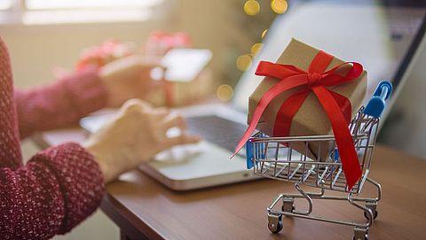 Online winkelen: 9 tips om een betrouwbare webshop te herkennen