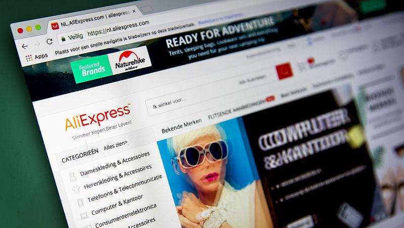 'Maak jongeren bewuster van keerzijde goedkope webshops'