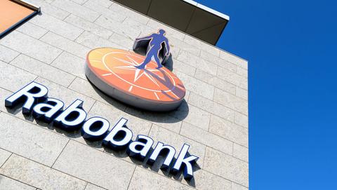 Rabobank hoeft vrouw die 65.000 euro spaargeld verloor aan foute beleggingen niet schadeloos te stellen