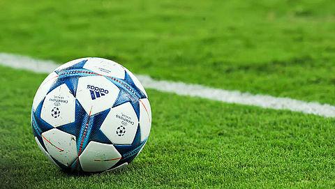 Tottenham Hotspur straft woekerprijzen Champions League-finale af