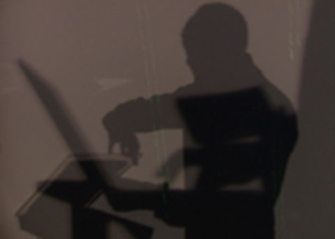 'Werkzoekenden slachtoffer Poolse identiteitsfraudeurs'