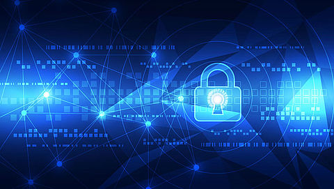 'Steeds meer landen plegen digitale aanvallen'
