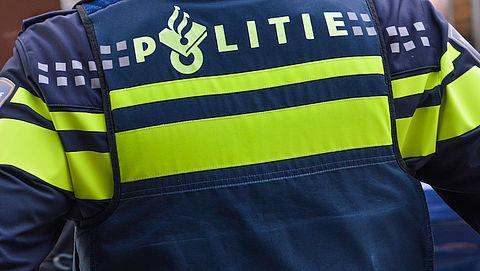 Politie houdt vrouw aan die woning in Eindhoven twintig keer verhuurde
