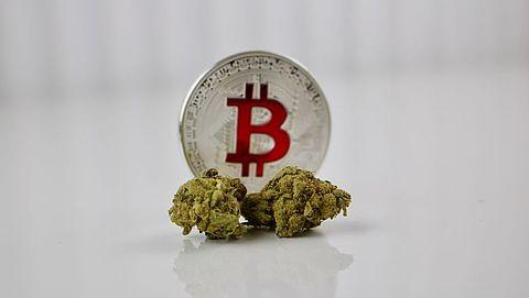 Miljoenenverlies voor drugsdealer: Huisbaas gooit inloggegevens bitcoin-accounts weg