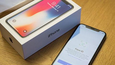 Een (tweedehands) iPhone kopen: waar moet ik op letten?