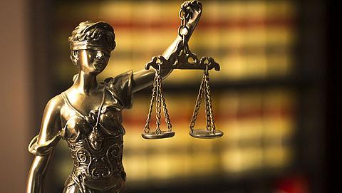 Verdachte oplichtersbende zes jaar na arrestatie voor rechter
