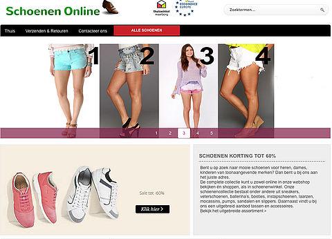 Kijk uit voor webshop Berendbus.nl