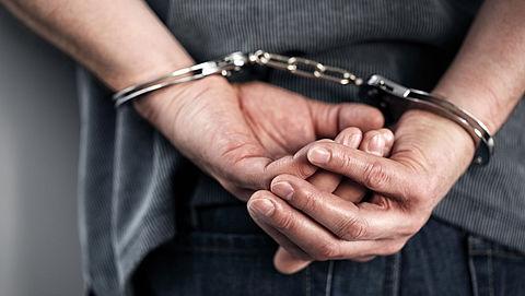 Katwijkse oplichter (70) alsnog half jaar de cel in