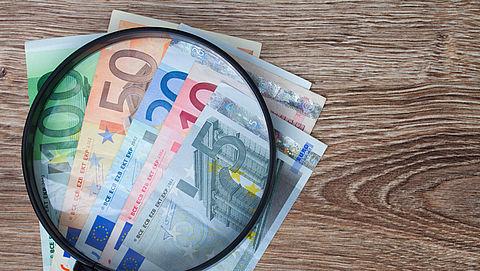 VVD wil maatregelen uitkeringsfraude