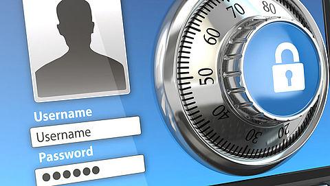 Wachtwoorden internetbankieren gestolen via besmette computers