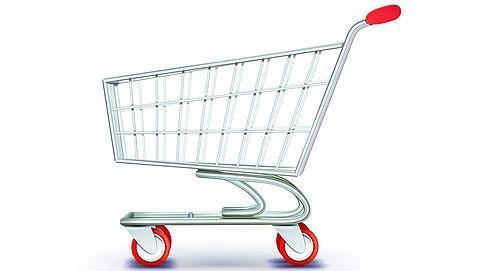 Pas op voor skimming creditcard bij webwinkels