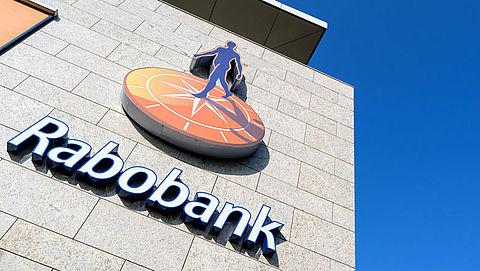 Pas op voor deze 'Rabobank' phishingmail