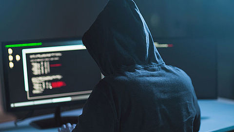Utrechter opgepakt voor maken en verkopen foute software