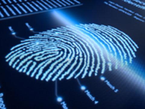 Haagse Hogeschool opent cyber security centrum