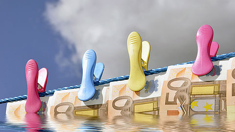FIOD pakt Arnhemmer voor witwassen half miljoen