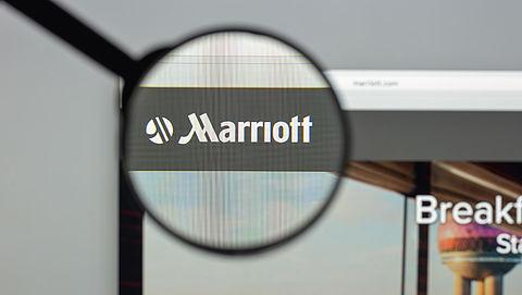 Minder slachtoffers dan gedacht bij datalek Marriott