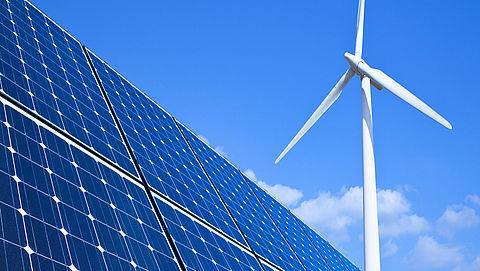 Pas op voor zonnepanelen-babbeltruc