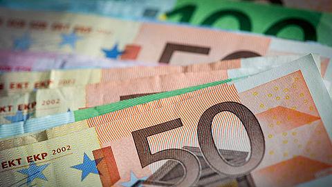 Politie Groningen waarschuwt voor vals geld
