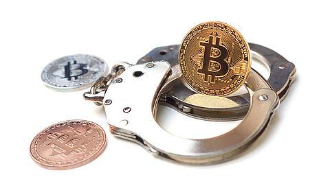 Vijf jaar cel voor Twentenaar wegens witwassen Bitcoins