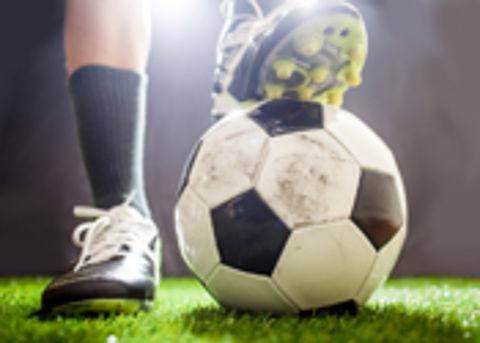 KNVB pleit voor aanpak matchfixing