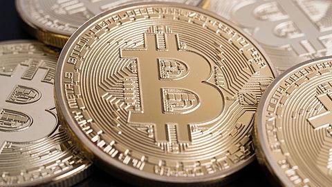 Pas op voor 'Bitcoin' nepmail!