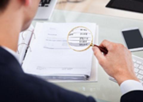 Kerkrade huurt pand van fraude verdachte vastgoedbaas