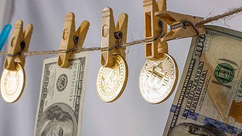 Einde aan witwasmethode voor crimineel geld