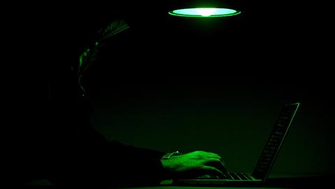 Politie arresteert jonge softwarebouwer (19) die panelen voor phishing ontwikkelde
