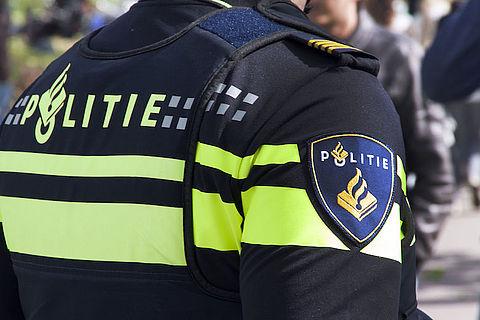 Politie waarschuwt voor telefonische oplichting uit naam van de Belastingdienst