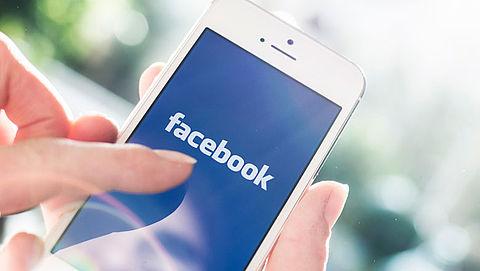 Facebook start meldpunt voor misleidende bitcoinadvertenties