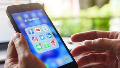 Actief aangevallen beveiligingslekken in Apple iOS: iPhone- en iPad-bezitters moeten software updaten