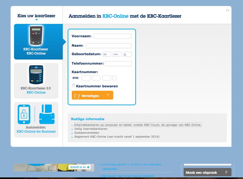 'Serviceveilig.com is phishingsite'