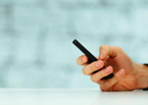 Telefoonproviders gaan schade door ongewenste buitenlandse telefoontjes vergoeden