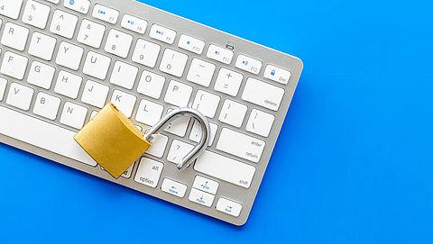 Een op de twaalf Nederlanders slachtoffer van cybercrime