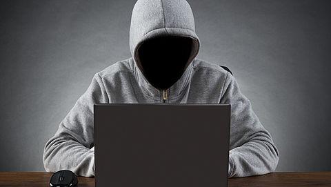 Veel nepsites verzekeraars online: let goed op de URL!