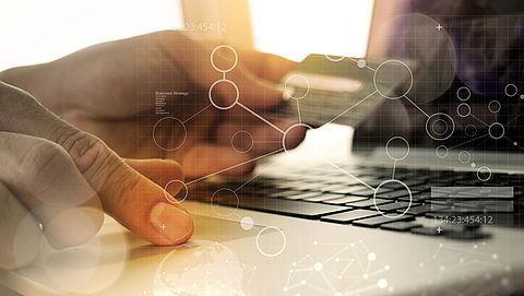 ASN Bank, RegioBank en SNS integreren IBAN-Naam Check in Mobiel Bankieren apps