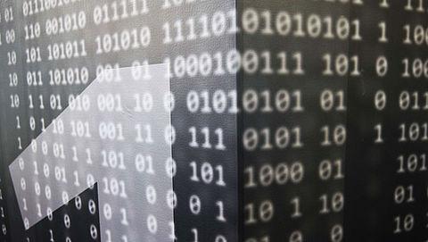 Veel hinder bij bedrijven door cyberaanval