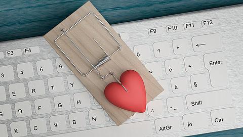 Oplichters met neppe contactadvertenties actief op online marktplaatsen