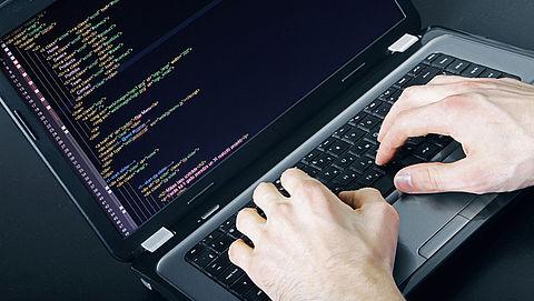 Hackers stelen gegevens miljoenen Amerikanen
