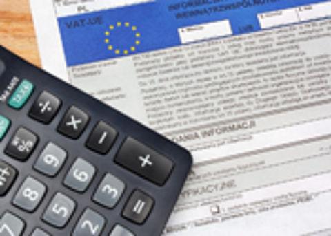 Kritiek op Europese aanpak btw-fraude