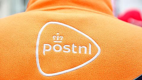 Fraudehelpdesk waarschuwt voor malwaremail PostNL