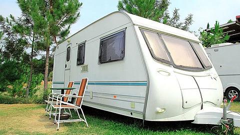 Camping-eigenaren mogelijk slachtoffer van miljoenenfraude