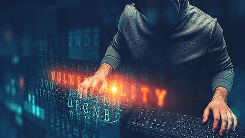 Nederlandse bedrijven steeds vaker getroffen door gijzelsoftware