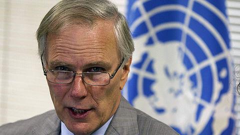 VN-rapporteur: 'Opsporingssysteem voor uitkeringsfraude is discriminerend'