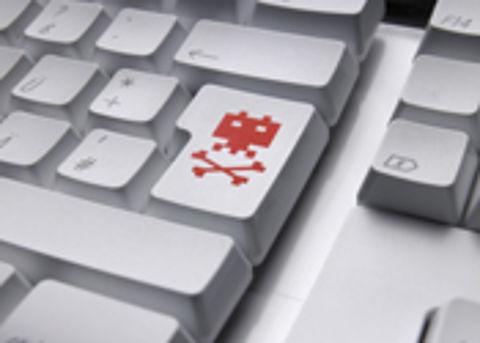 Duitstalige advertenties Lidl op MSN.com bevatten malware