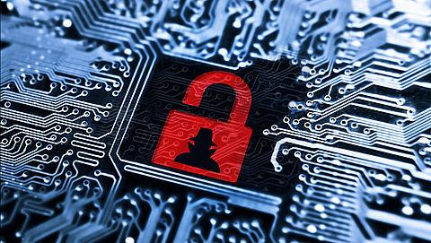 Groot lek in Intel-chips ontdekt: hackers vrij spel