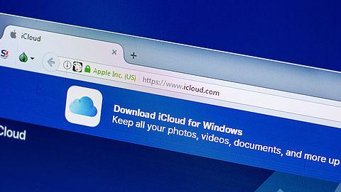 iTunes en iCloud waren kwetsbaar voor aanval via tekstbestand